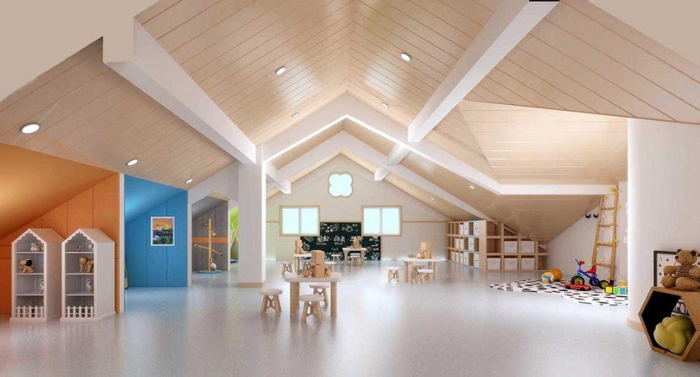 【正予设计】与充满温度的幼儿园相逢_与充满温度的幼儿园相逢4.jpg