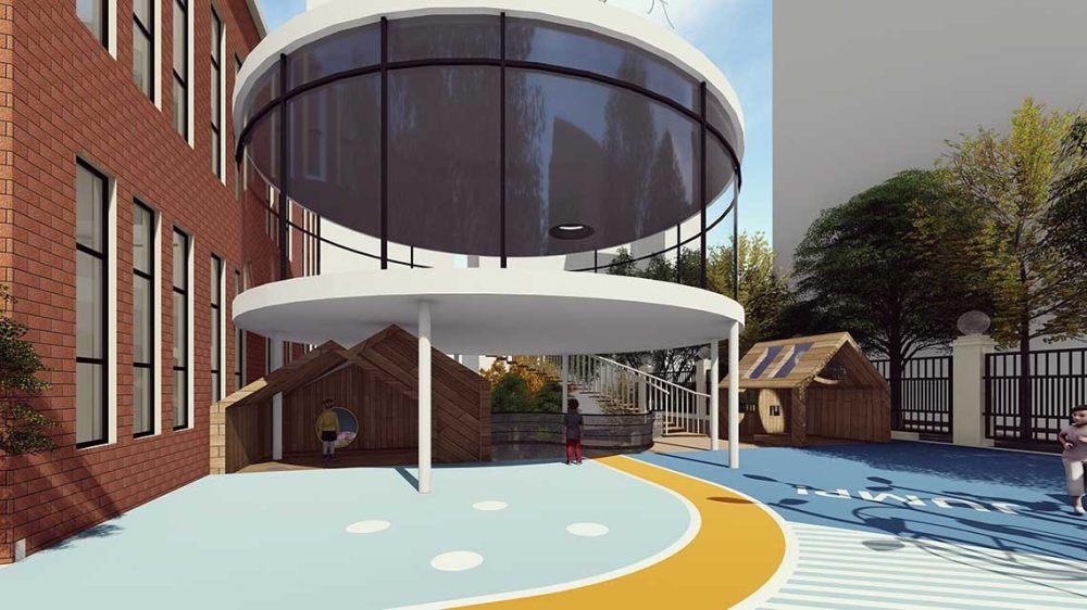 【正予设计】与充满温度的幼儿园相逢_与充满温度的幼儿园相逢13.jpg