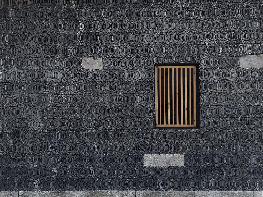 21.小青瓦垒砌墙体细节Details_of_grey_tile_wall.jpg