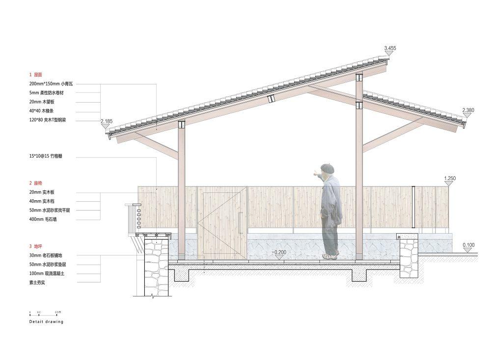 47.公共亭子墙身详图Details_of_the_pavilion_wall.jpg