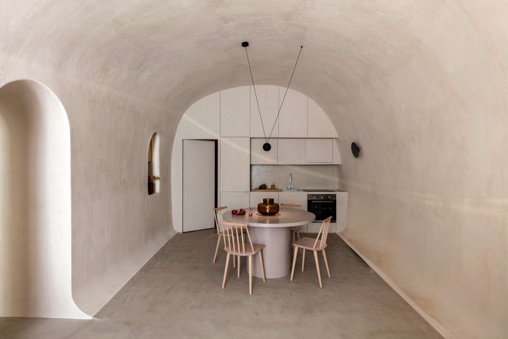 holiday home丨 Kapsimalis Architects_two_holiday_residences_fira_kapsimalis_architects_santorini_greece_dezeen_2364_col_11.jpg