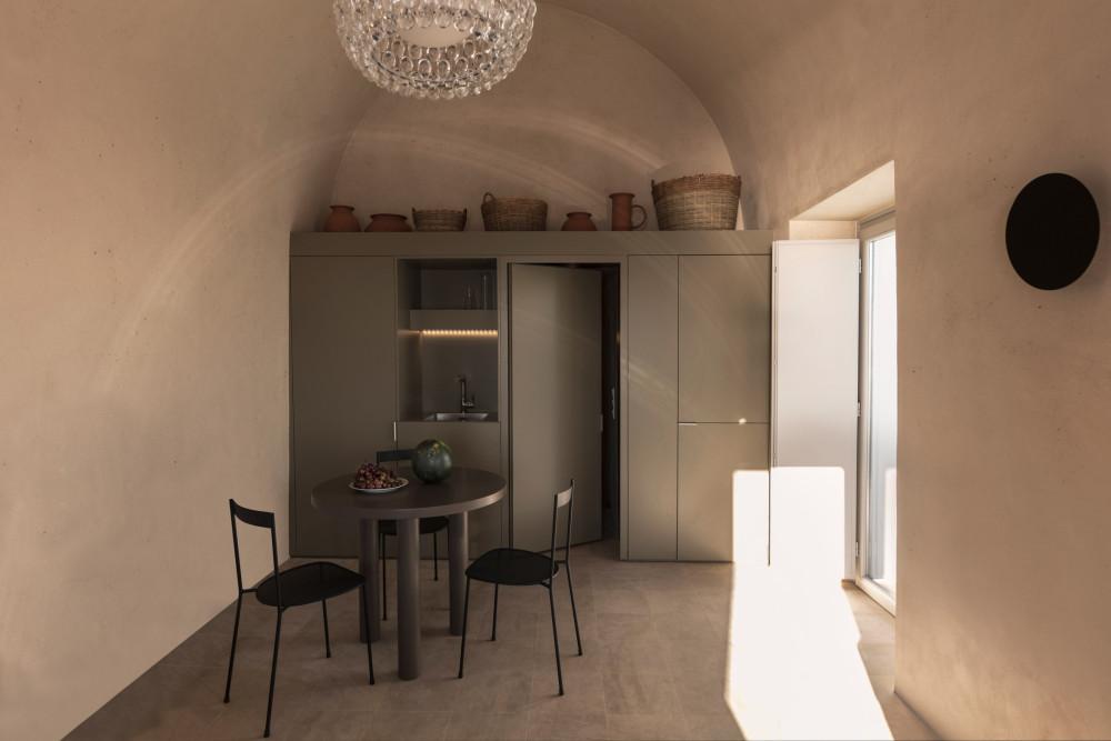 two_holiday_residences_fira_kapsimalis_architects_santorini_greece_dezeen_2364_col_24.jpg