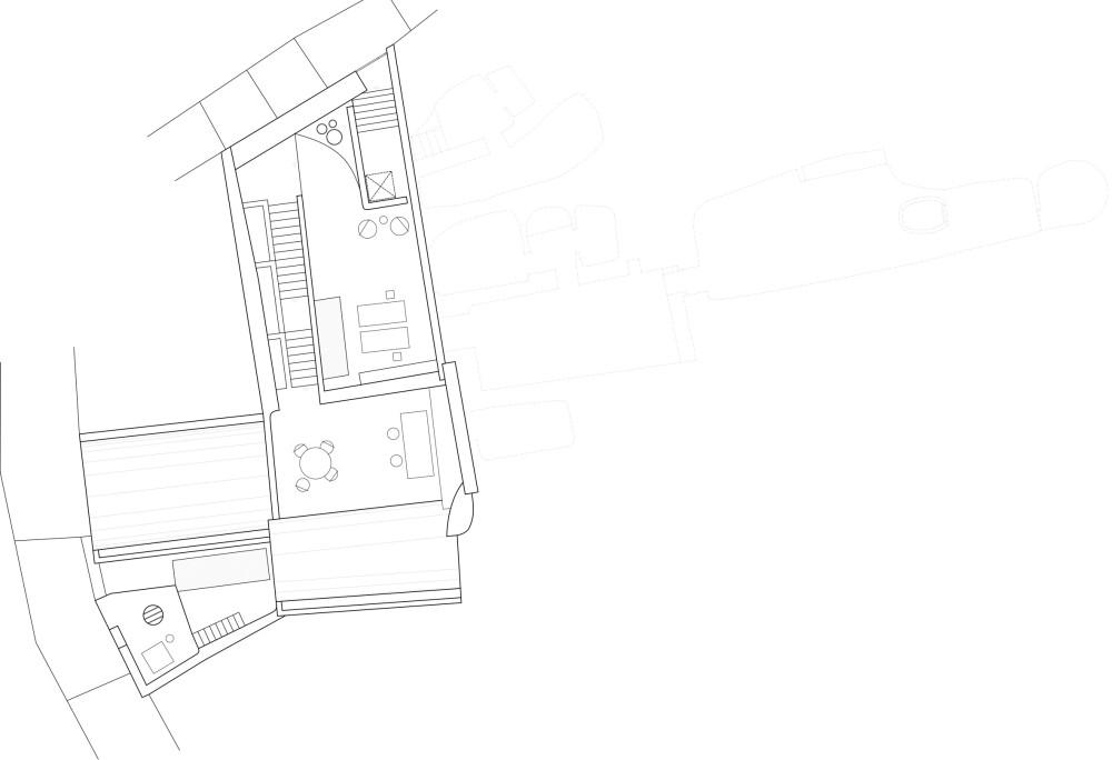 two_holiday_residences_fira_kapsimalis_architects_santorini_greece_first_floor_plan.jpg
