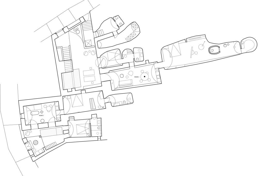 two_holiday_residences_fira_kapsimalis_architects_santorini_greece_ground_floor_plan.jpg