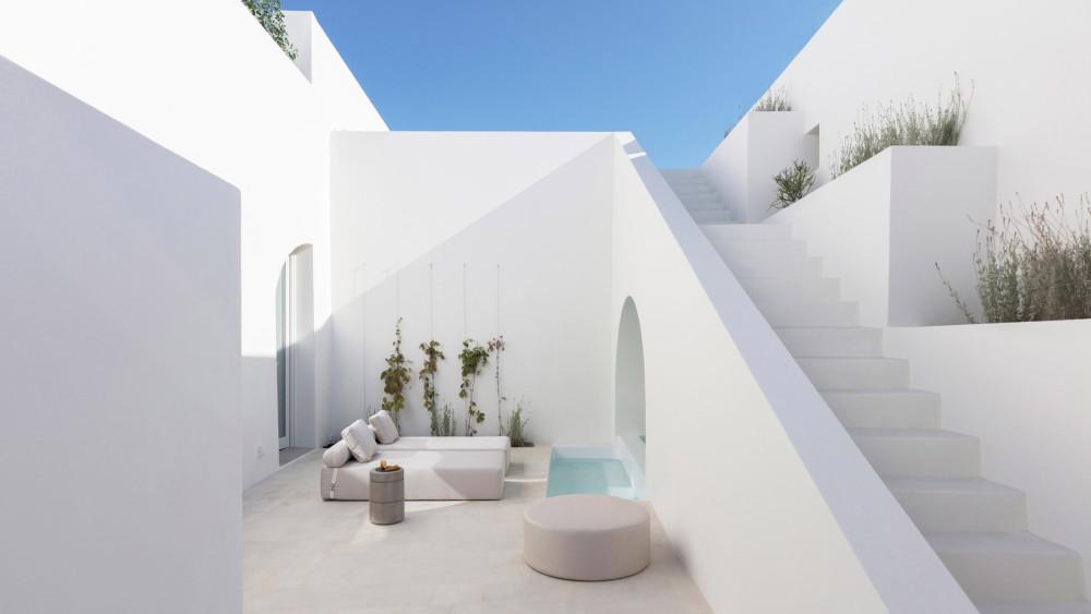 two_holiday_residences_fira_kapsimalis_architects_santorini_greece_hero_b.jpg