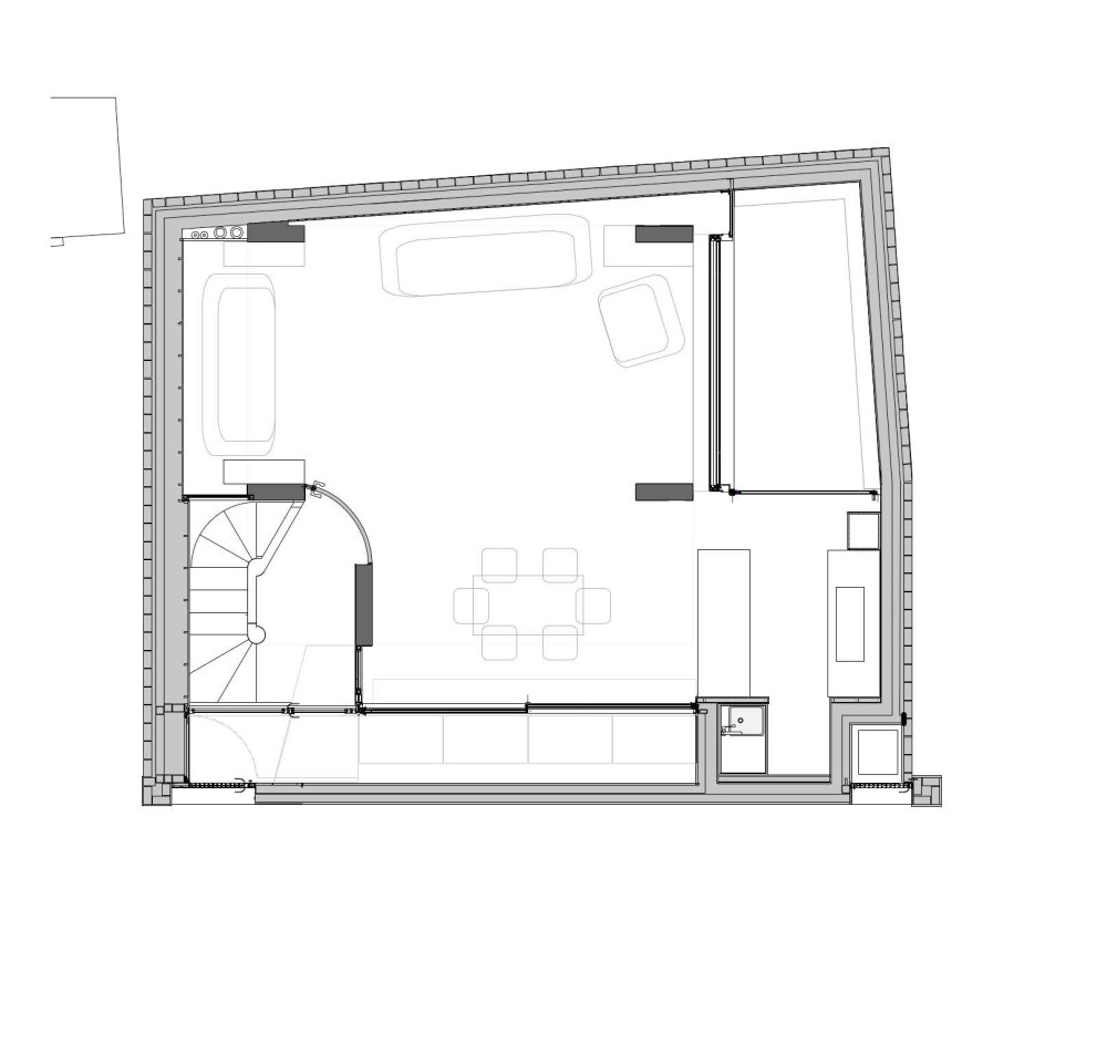 2_Ground_Floor_Plan.jpg