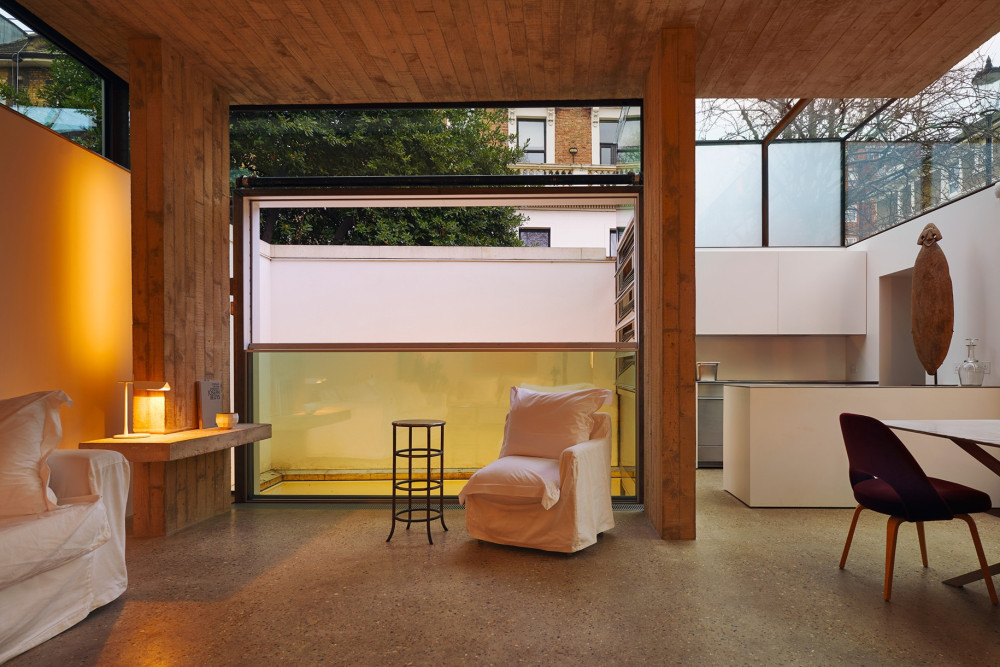 leibal_1a_earls_court_square_sophie_hicks_architects_.jpg
