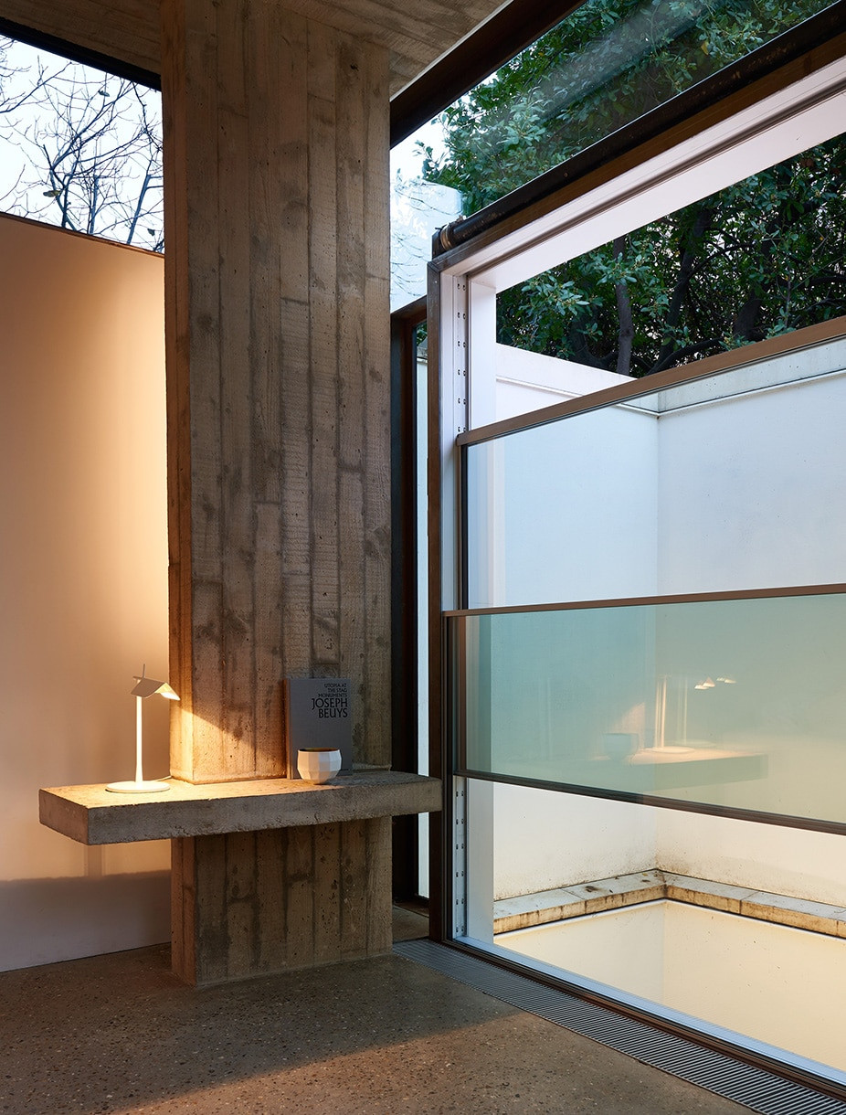 leibal_1a_earls_court_square_sophie_hicks_architects__copy.jpg