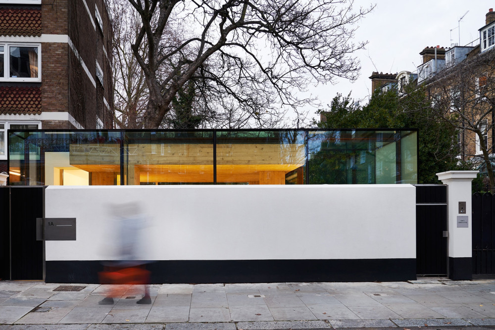 leibal_1a_earls_court_square_sophie_hicks_architects__copy_11.jpg