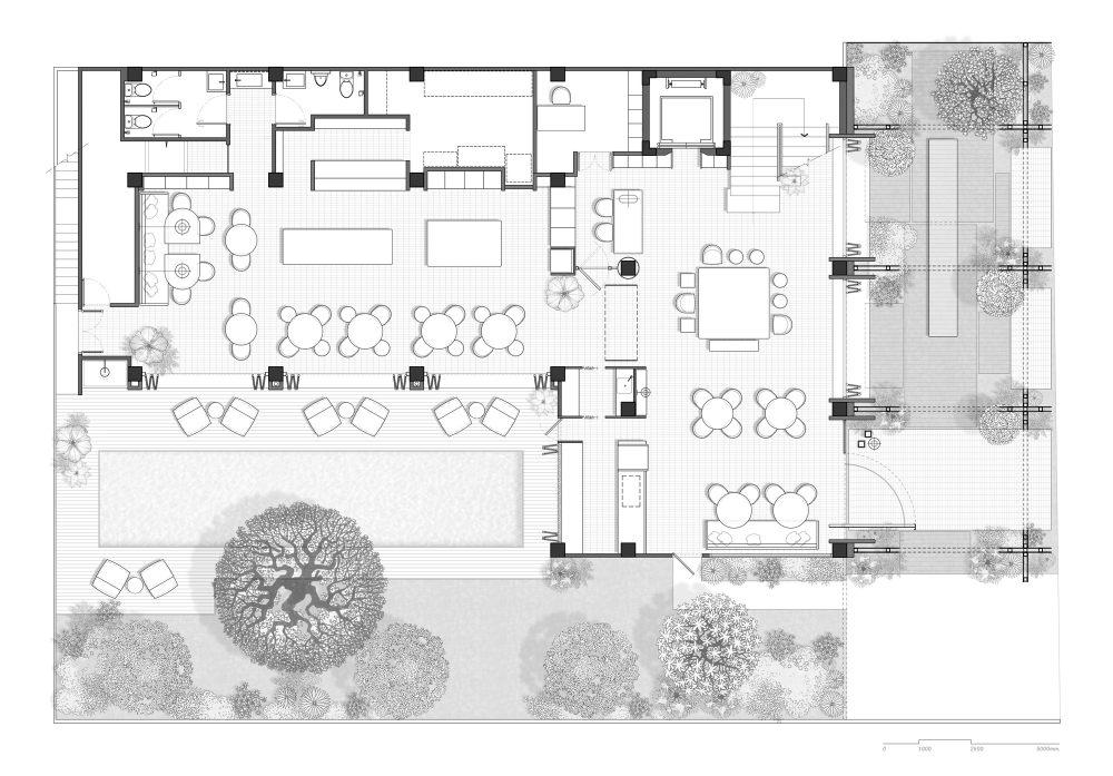 Hotel_Gahn_1L_Plan.jpg