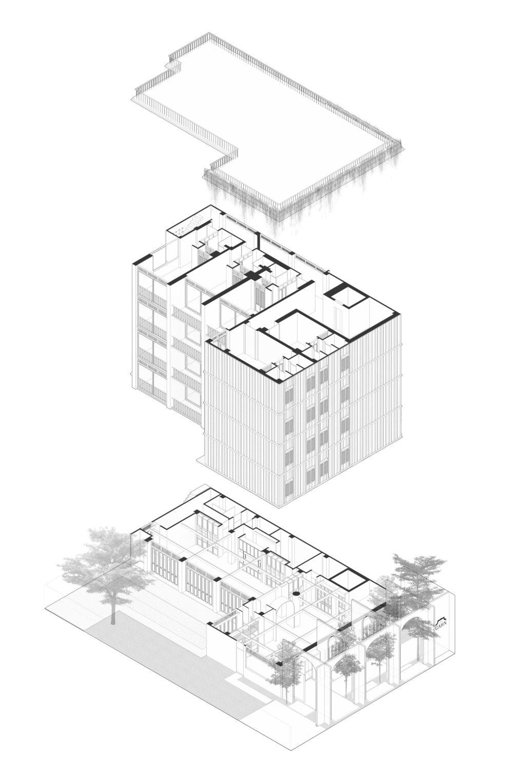 Hotel_Gahn_Isometric02.jpg