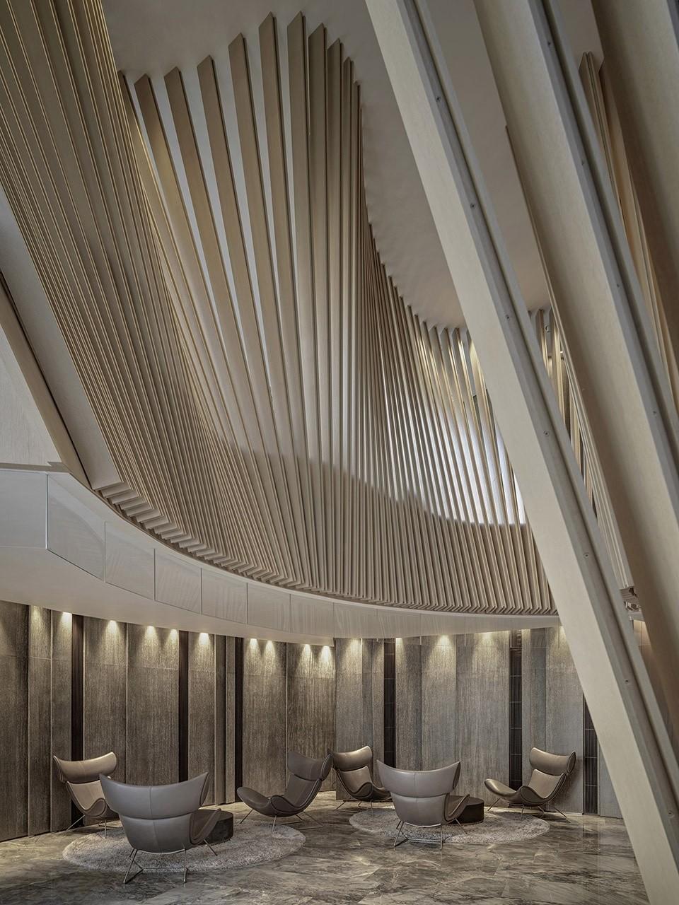 002-tseung-kwan-o-alto-residences-clubhouse-china-by-one-plus-partnership-960x1280.jpg