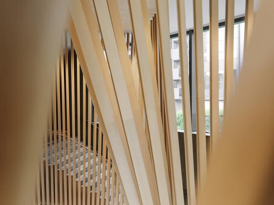 007-tseung-kwan-o-alto-residences-clubhouse-china-by-one-plus-partnership-960x720.jpg