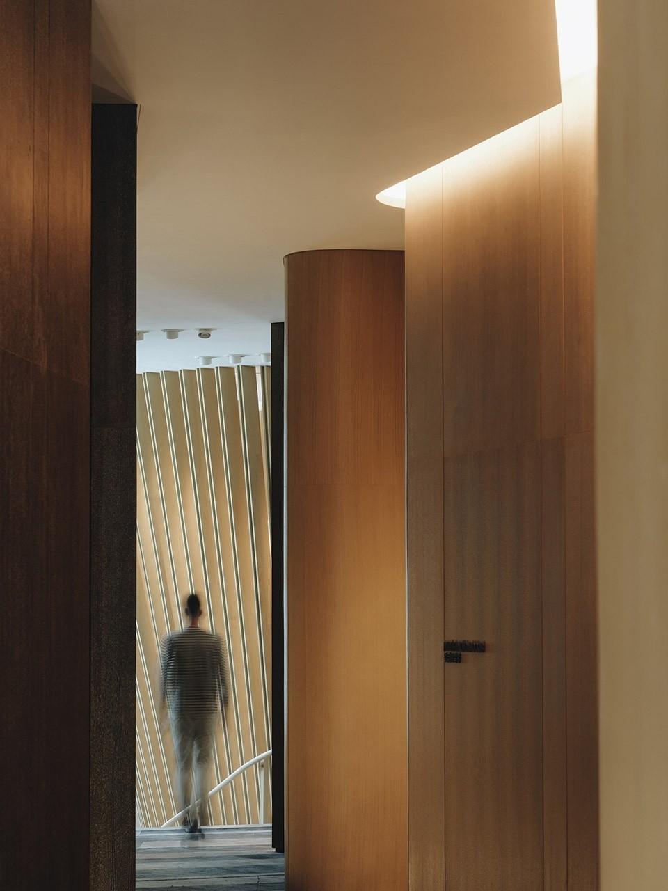 008-tseung-kwan-o-alto-residences-clubhouse-china-by-one-plus-partnership-960x1280.jpg