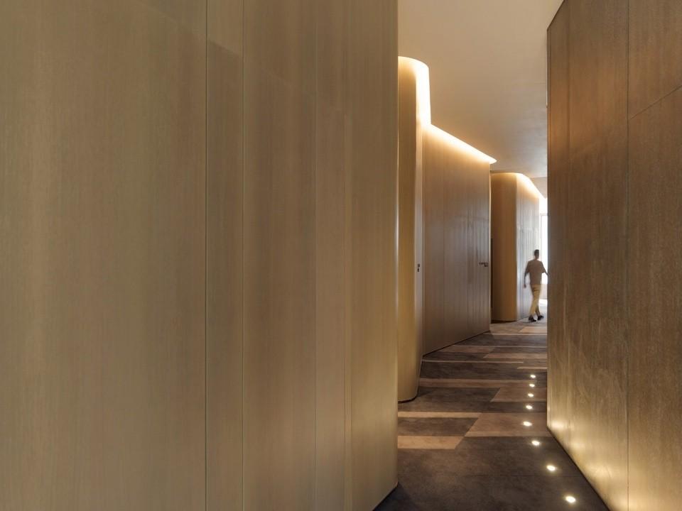 009-tseung-kwan-o-alto-residences-clubhouse-china-by-one-plus-partnership-960x720.jpg