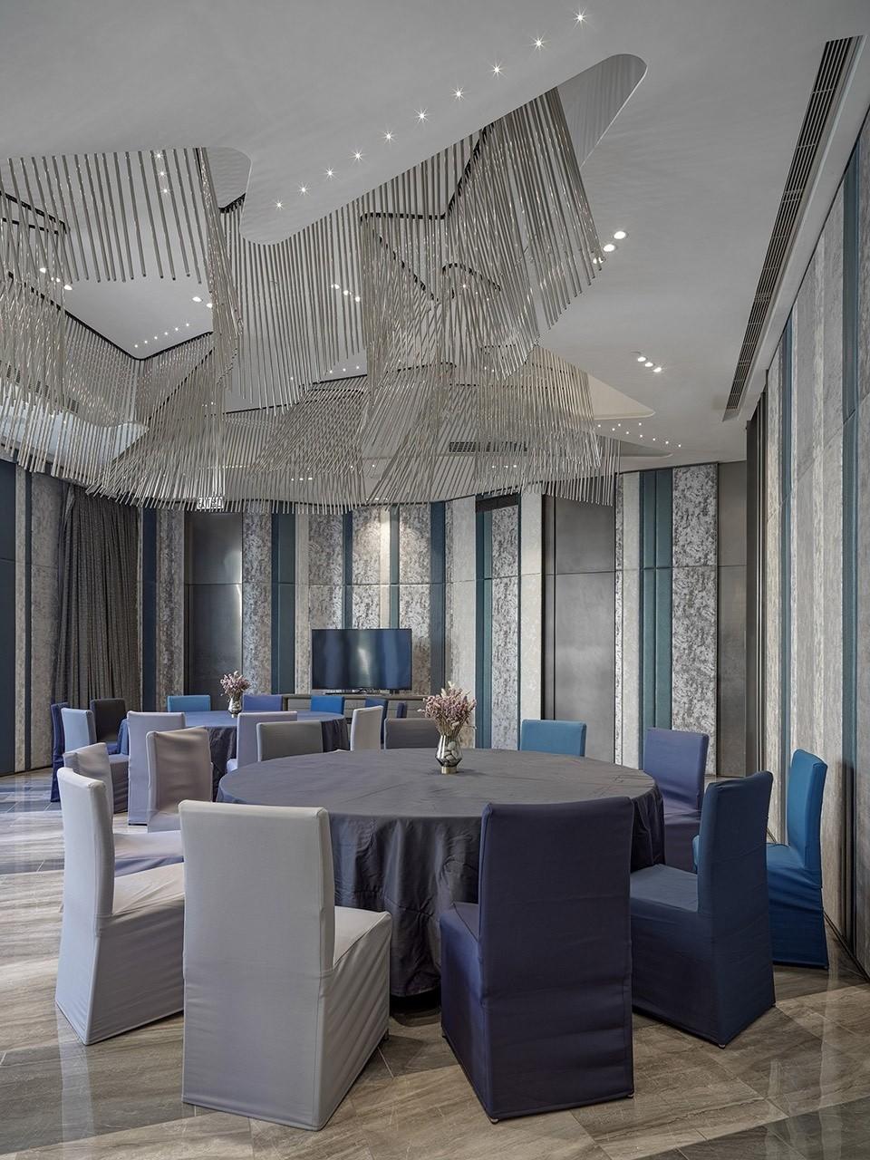 016-tseung-kwan-o-alto-residences-clubhouse-china-by-one-plus-partnership-960x1280.jpg