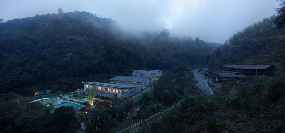 2_民宿与村落.jpg