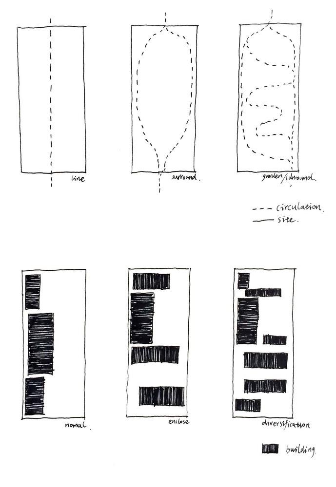 概念图解.jpg