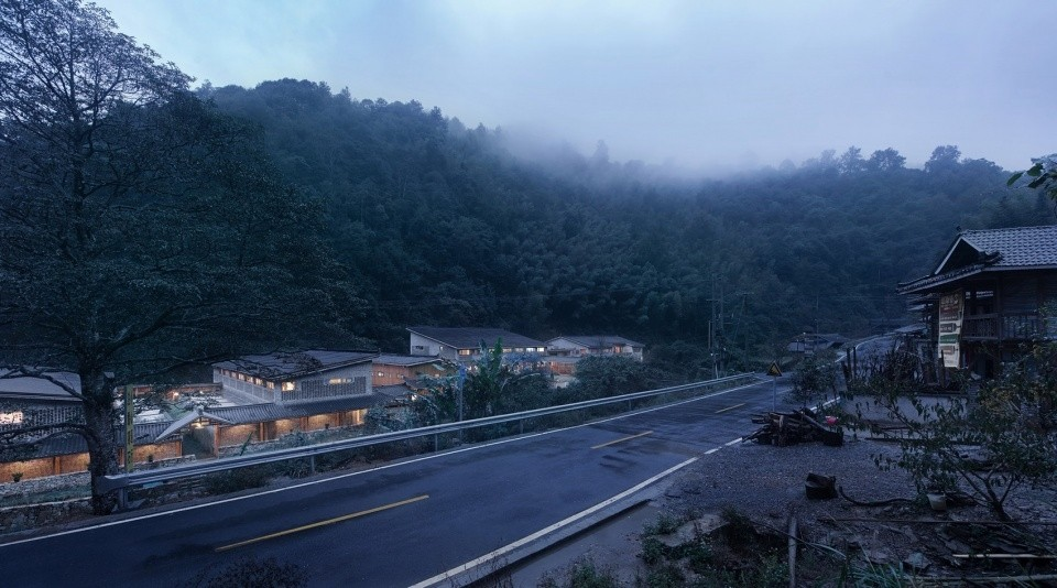 008-in-time-hotel-china-by-zhixing-architecture-office-960x534.jpg