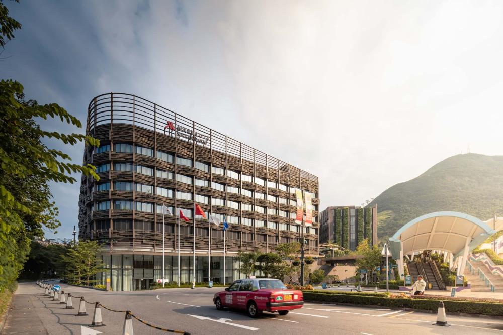 香港海洋公园万豪酒店 Ocean Park Marriott Hotel-Aedas_海洋公园万豪酒店__by_Aedas_1.jpg