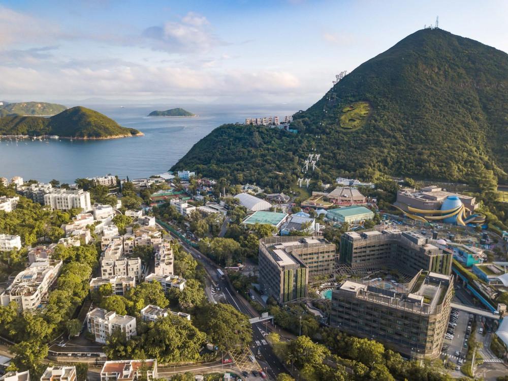 香港海洋公园万豪酒店 Ocean Park Marriott Hotel-Aedas_海洋公园万豪酒店__by_Aedas_2.jpg