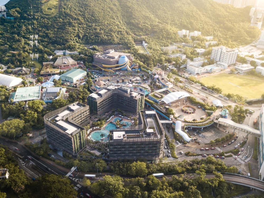香港海洋公园万豪酒店 Ocean Park Marriott Hotel-Aedas_海洋公园万豪酒店__by_Aedas_3.jpg
