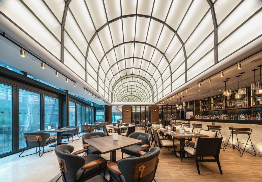 香港海洋公园万豪酒店 Ocean Park Marriott Hotel-Aedas_海洋公园万豪酒店__by_Aedas_4.jpg