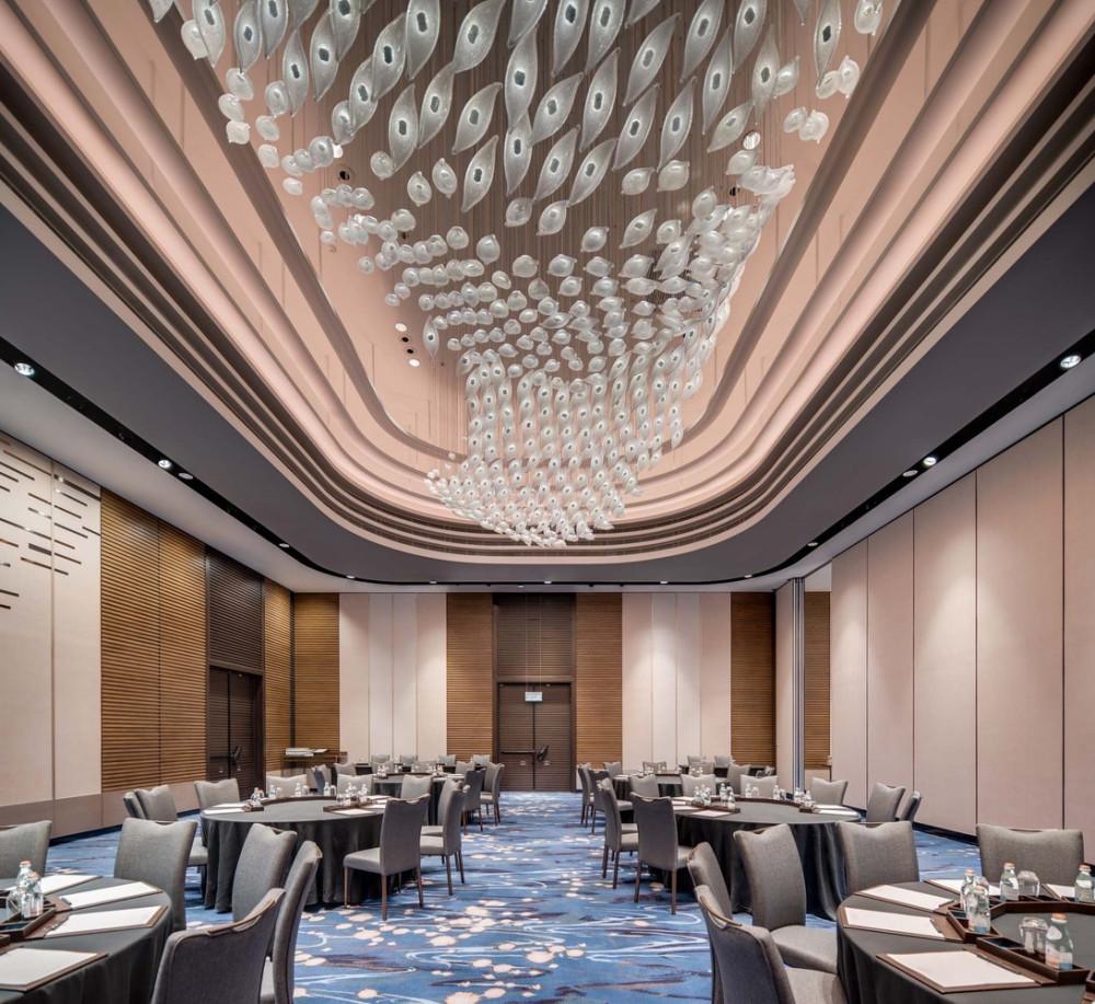 香港海洋公园万豪酒店 Ocean Park Marriott Hotel-Aedas_海洋公园万豪酒店__by_Aedas_5.jpg