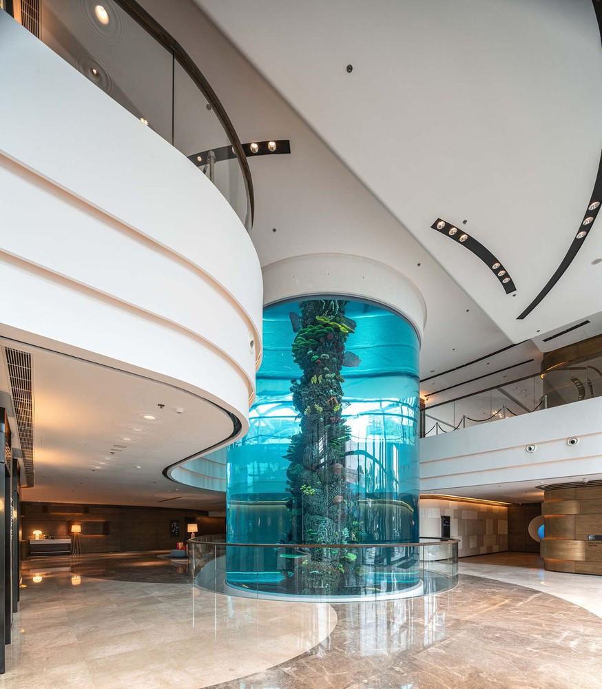香港海洋公园万豪酒店 Ocean Park Marriott Hotel-Aedas_海洋公园万豪酒店__by_Aedas_6.jpg