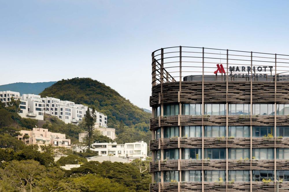 香港海洋公园万豪酒店 Ocean Park Marriott Hotel-Aedas_海洋公园万豪酒店__by_Aedas_8.jpg