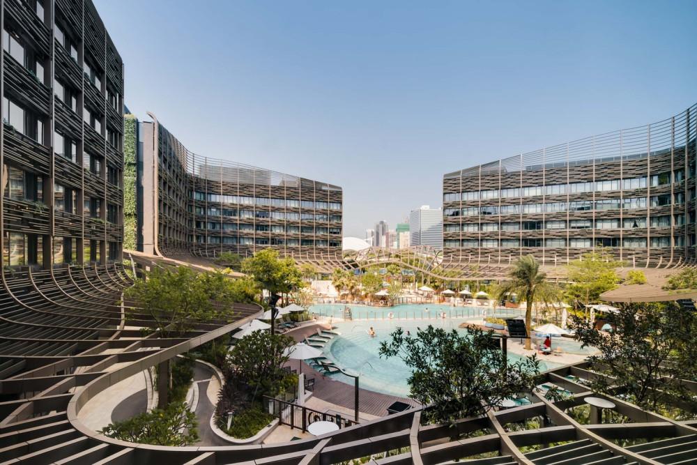 香港海洋公园万豪酒店 Ocean Park Marriott Hotel-Aedas_海洋公园万豪酒店__by_Aedas_9.jpg