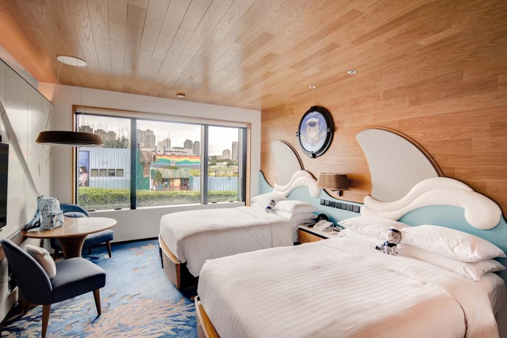 香港海洋公园万豪酒店 Ocean Park Marriott Hotel-Aedas_海洋公园万豪酒店__by_Aedas_11.jpg