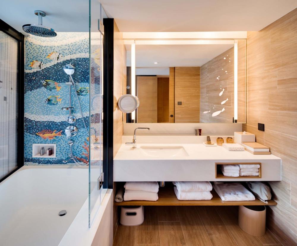 香港海洋公园万豪酒店 Ocean Park Marriott Hotel-Aedas_海洋公园万豪酒店__by_Aedas_12.jpg