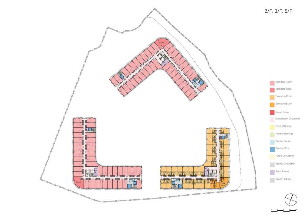 香港海洋公园万豪酒店 Ocean Park Marriott Hotel-Aedas_海洋公园万豪酒店__by_Aedas_Plans_2.jpg