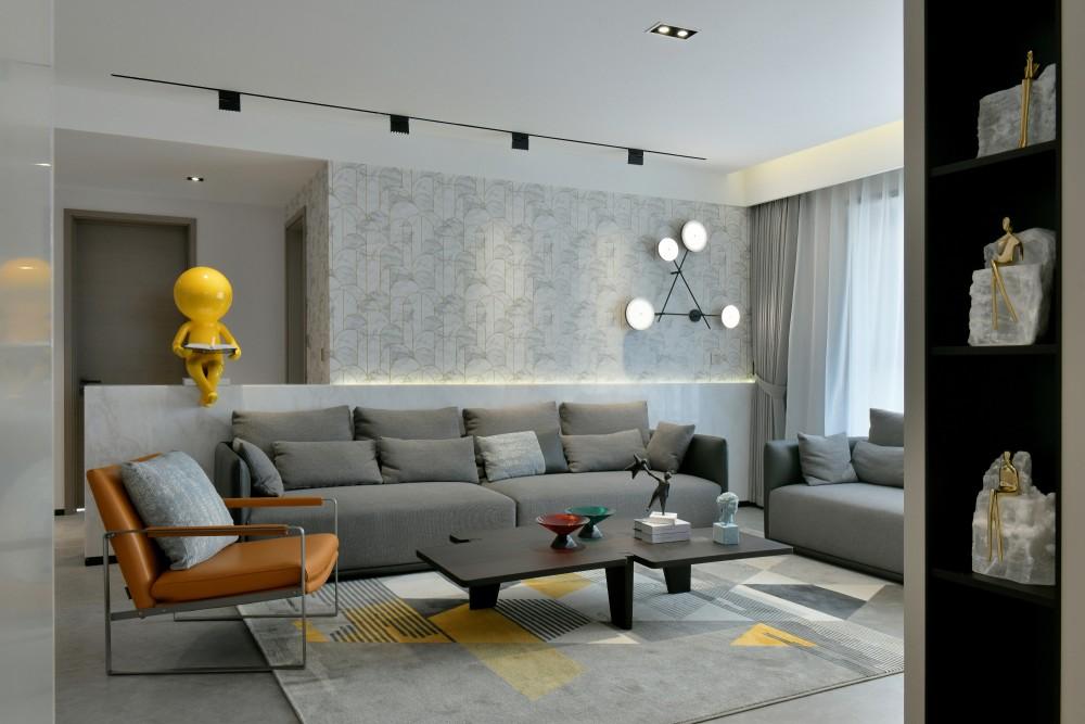 透室居所, 重塑设计的温度和质感 | 诚品设计