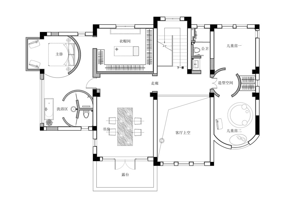 2F平面.jpg