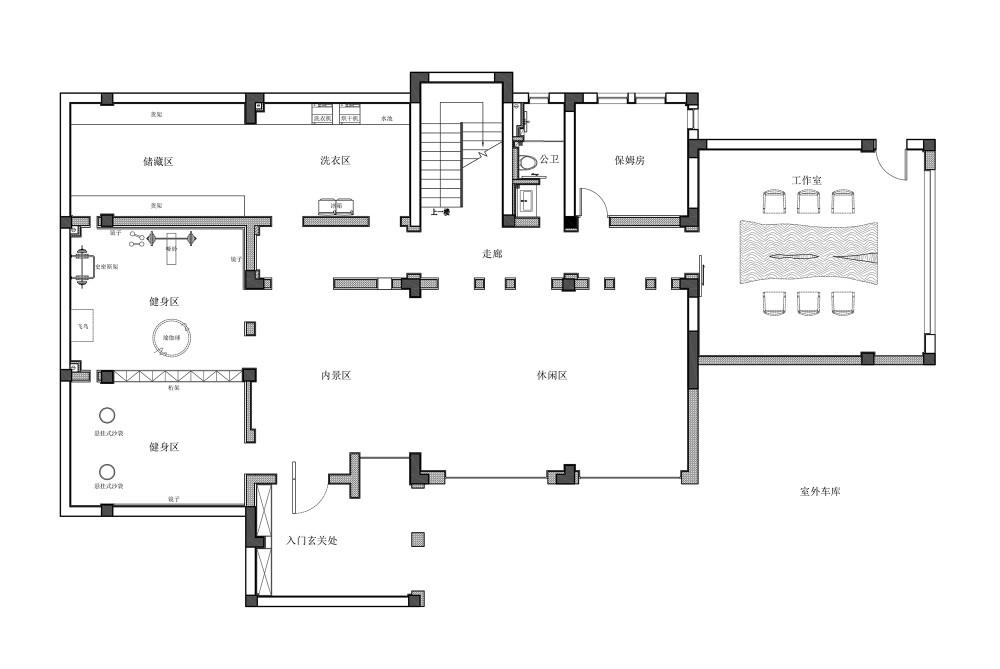 地下室平面.jpg