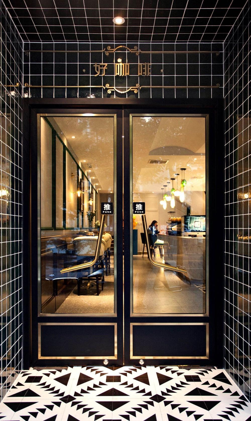 04-入口,内退的入口设计,丰富空间的层次感Entrance,retreatingentrancedesign,richspacesense.jpg