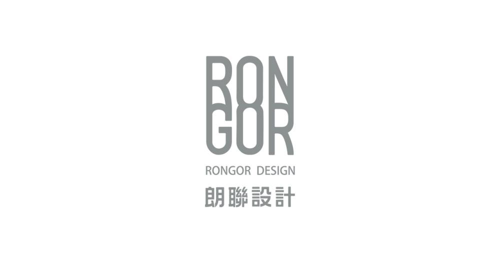 朗联设计-LOGO.jpg