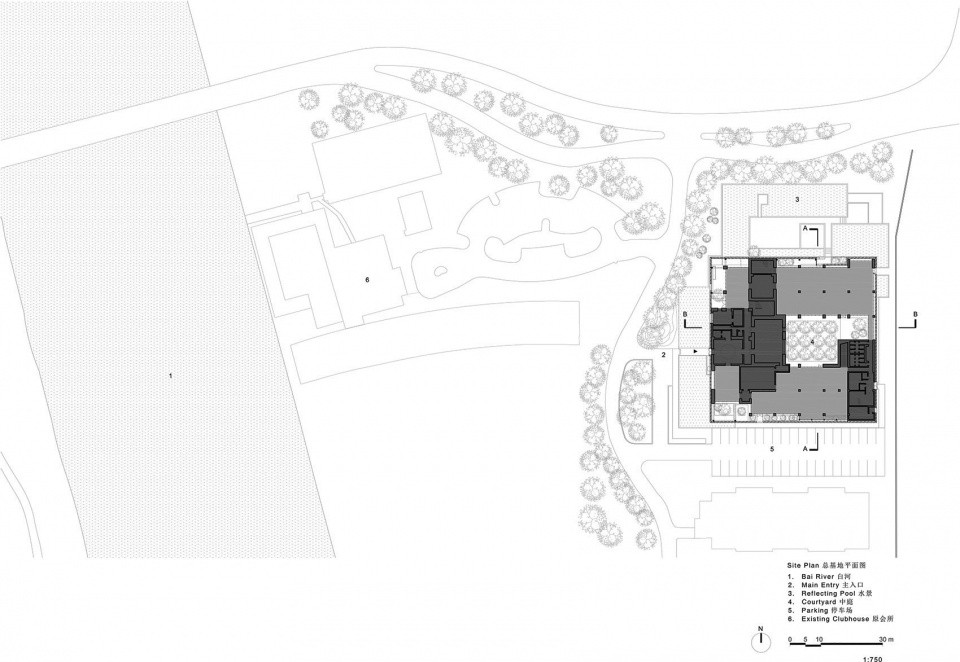 025-junshan-cultural-center-china-by-nerihu-design-and-research-office-1-960x662.jpg