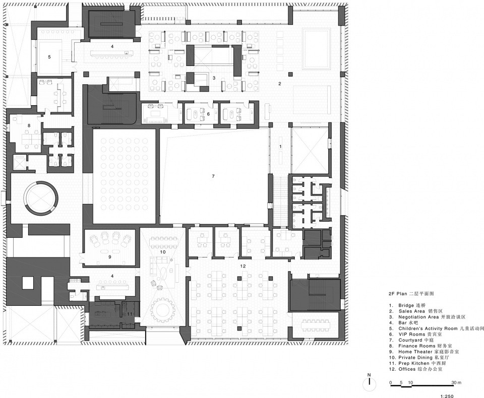027-junshan-cultural-center-china-by-nerihu-design-and-research-office-960x790.jpg