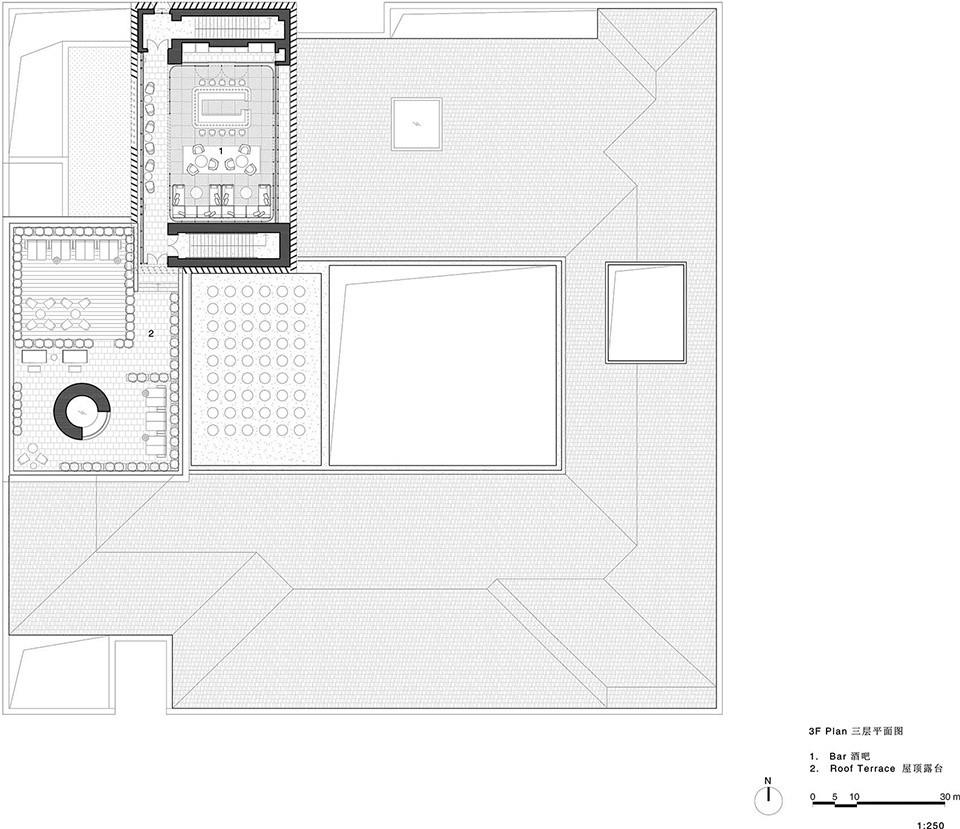 028-junshan-cultural-center-china-by-nerihu-design-and-research-office-1-960x829.jpg