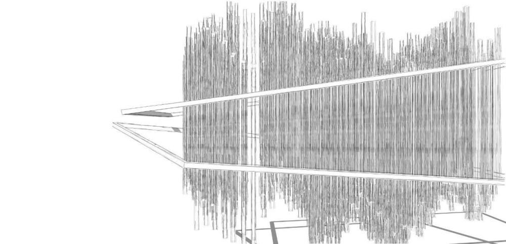 14沙盘区吊灯设计手稿.jpg