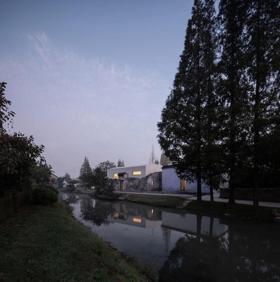 04-Zhang-Yan-Cultural-Museum_Horizontal-Design-960x966.jpg