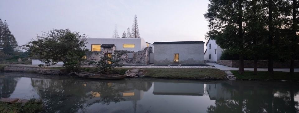 05-Zhang-Yan-Cultural-Museum_Horizontal-Design-960x366.jpg