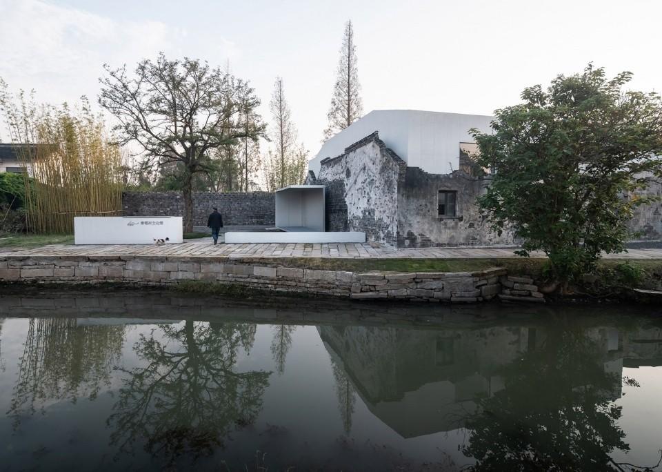 06-Zhang-Yan-Cultural-Museum_Horizontal-Design-960x684.jpg