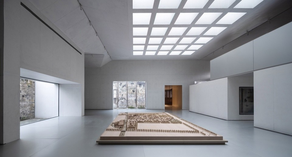 09-Zhang-Yan-Cultural-Museum_Horizontal-Design-960x516.jpg