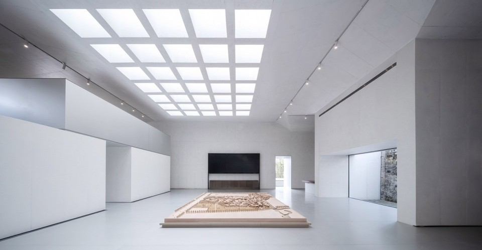 11-Zhang-Yan-Cultural-Museum_Horizontal-Design-960x498.jpg