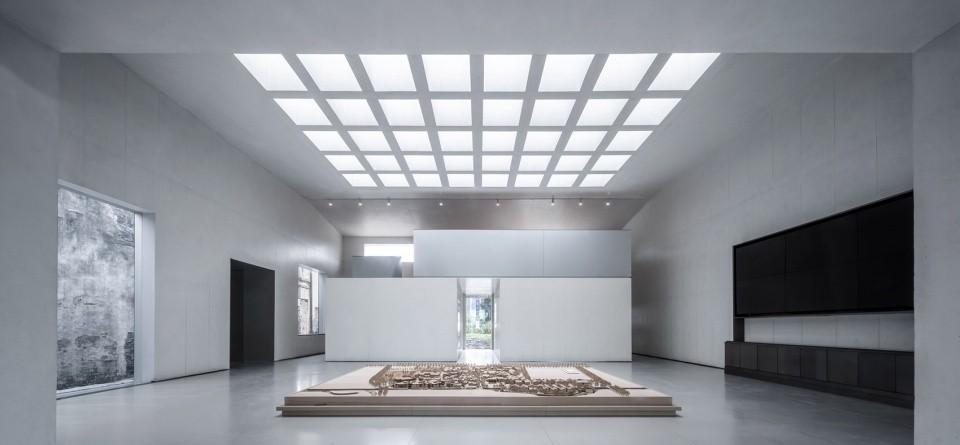 10-Zhang-Yan-Cultural-Museum_Horizontal-Design-960x445.jpg