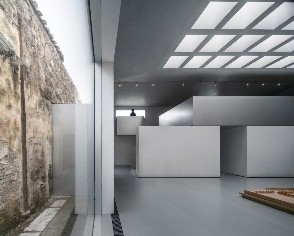15-Zhang-Yan-Cultural-Museum_Horizontal-Design-960x771.jpg